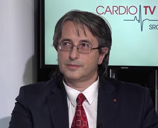 Prof. Dr. Antoniu Petris