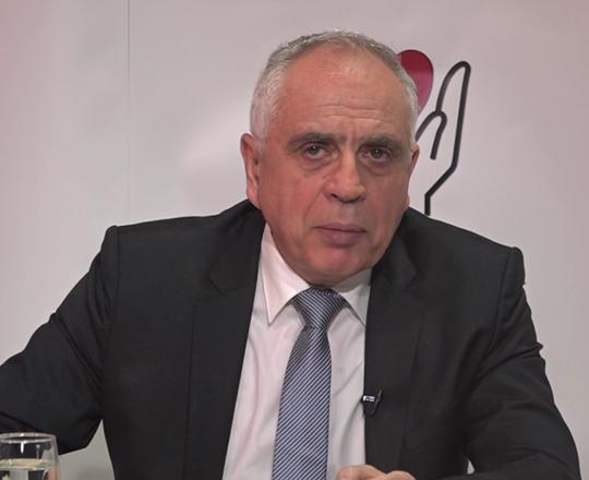 Dr. Gabriel Tatu-Chiţoiu