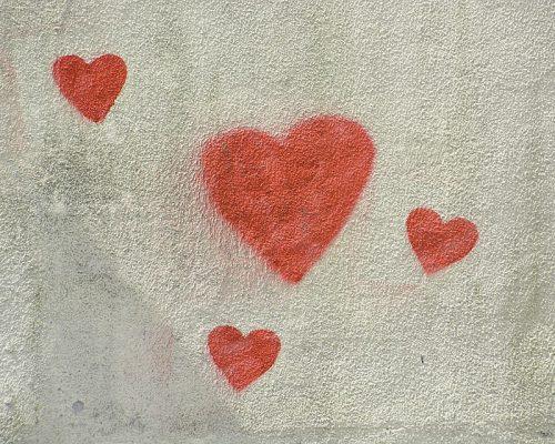 Casa inimii