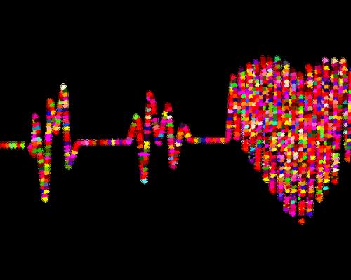 Ziua Mondială a Hipertensiunii Arteriale