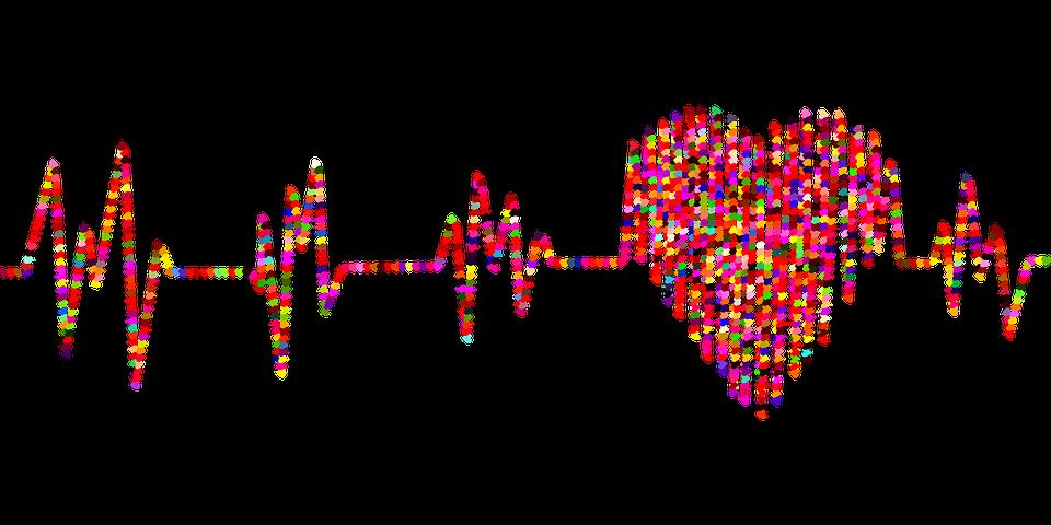 The SOS Cardio Campaign